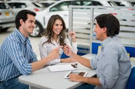Clues to Getting the Best Auto Loan Store